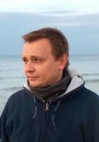Michał Kuziak