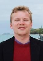 Wojciech Pączek