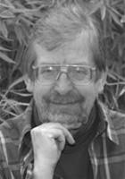 Paul Barz