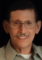Mark Kinzer