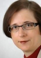 Anna Czabanowska-Wróbel