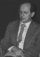 Stanisław Burkot