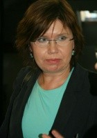 Barbara Engelking