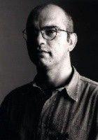 Giampaolo R. Capisani