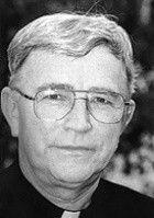 Bogusław Nadolski