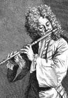 Jacques-Martin Hotteterre
