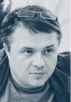 Piotr Chlebowski