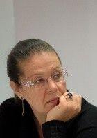 Aleksandra Marinina