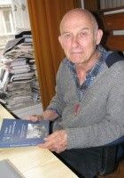 Tomasz Łubieński