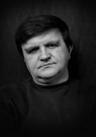 Robert Gałka