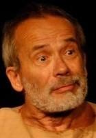 Bogusław Kierc