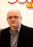 Sławomir Jastrzębowski