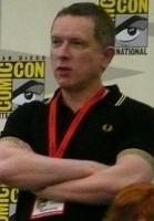 James Robinsons