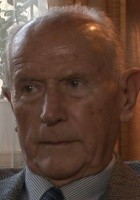 Ryszard Brzozowski
