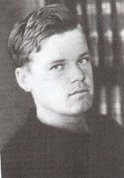Leonid Martynow