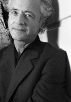 José Frèches