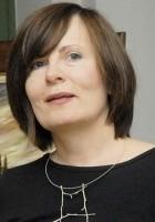 Mira Walczykowska