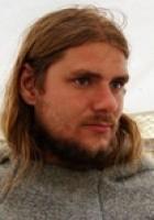 Michał Bogacki