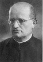 Franciszek X. Kwiatkowski TJ