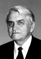 Wojciech Wrzesiński