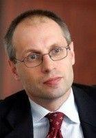 Paweł Machcewicz