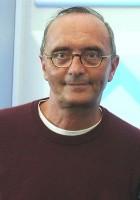 Michał Ogórek