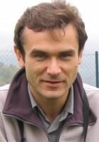Piotr Śliwiński