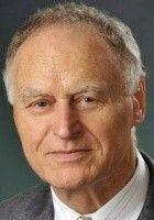 Marian Kępiński