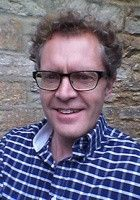 Ross King