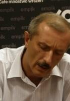 Jacek Skowroński