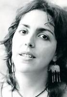 Ena Lucia Portela