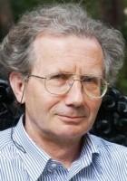 Janusz Rosikoń