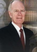 James H. S. McGregor