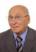 Jan Majewski (ekonomista)