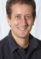 Michael Leidig