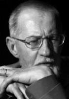 Andrzej Turczyński