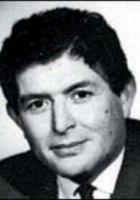 Malik Haddad