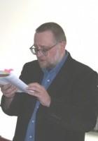 Jarosław Klejnocki
