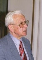 Leszek Mazepa