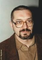 Roman Mazurkiewicz
