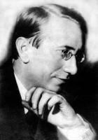 Zygmunt Krzyżanowski