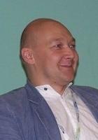 Wojciech Orliński