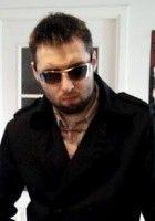 Vahan Gyurjyan
