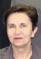 Teresa Kiziukiewicz