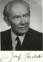 Józef Wolski