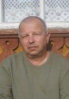 Michał Kruszona