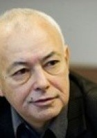 Michał Kulesza