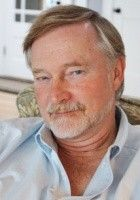Erik Larson