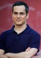 Yoav Blum
