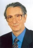 Antoni Mączak